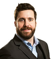 ADAM HAWRYLUK,DLC Canadian Mortgage Experts