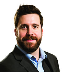 Adam Hawryluk,Dominion Lending Centres Canadian Mortgage Experts