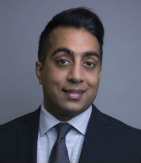 Adil Mawji, Mortgage broker, Invis,Invis