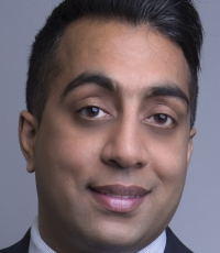 #41 Adil Mawji,Invis SimpleMortgages.ca