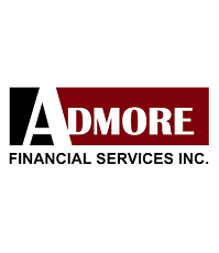 ADMORE FINANCIAL SERVICES,Admore Financial Services