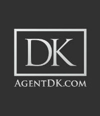 The Agent DK Team,