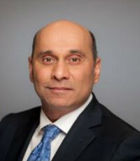 AJAY SONI – CMBA,Canadian Mortgage Brokers Association
