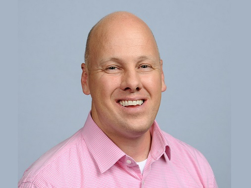 HR in the Hot Seat - Alex Johnson, Cisco Canada