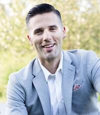 36. Alex McFadyen, DLC Canadian Mortgage Experts,DLC Canadian Mortgage Experts