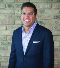 ALIM CHARANIA,DLC Regional Mortgage Group