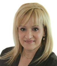 ALISON LOPES,Dominion Lending Centres Premier Mortgages
