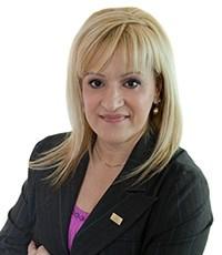 ALISON LOPES,Dominion Lending Centres Premier Mortgages