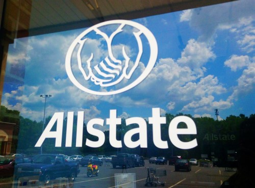 Friday is the most dangerous day for collisions: Allstate Canada
