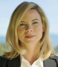 AMANDA MAGEE,Stewart Title Guaranty Company