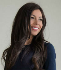 AMY ASSAAD,Royal LePage Heritage