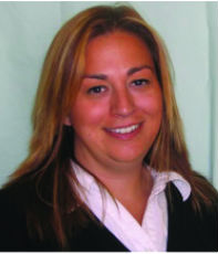AMY COBURN,Real Mortgage Associates