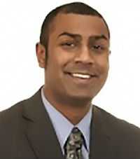 ANDRE PERSAUD,Safebridge Financial Group