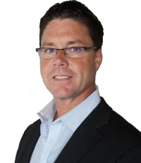 #46 Andre L'Ecuyer,Neighbourhood Dominion Lending Centres