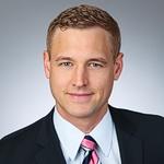 Andrew Clark : IBCA Top 30 Elite Broker