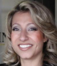 #18 Angela Calla,Dominion Lending Centres National