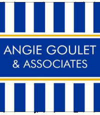Angie Goulet and Associates,