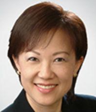 Annie Chong