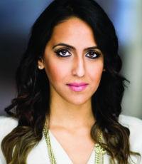 Annie Mirza - Invis Mortgage Intelligence,Invis Mortgage Intelligence