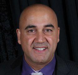 CMA Standouts: Anthony Contento
