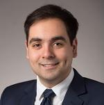 Arash Ghiassi