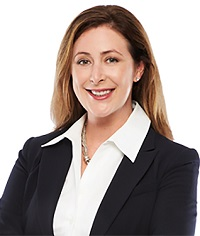 Ashley Currin, Evans Wealth Management Team, Richardson GMP