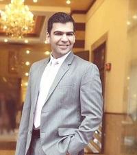 26. Asim Ali,Dominion Lending Centres Producers West Financial