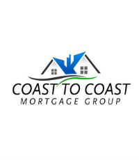 AXIOM COAST TO COAST MORTGAGE GROUP