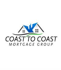 AXIOM COAST TO COAST MORTGAGE GROUP,Axiom Coast to Coast Mortgage Group