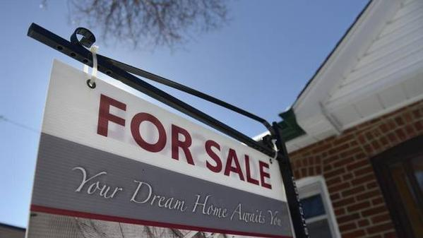 Shrinking CMHC business marks trend