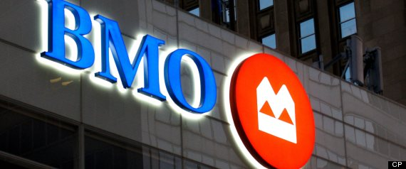 BMO reimburses $87K to customer