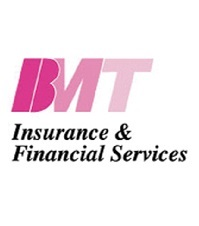 BMT INSURANCE & FINANCIAL SERVICES