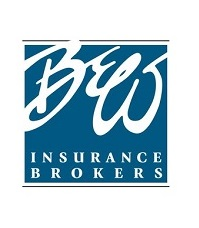 B&W INSURANCE BROKERS