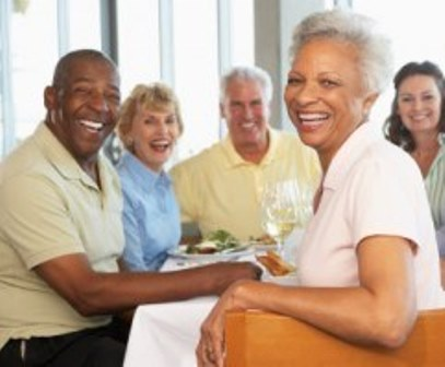 Planning for the first groups of retiring boomers