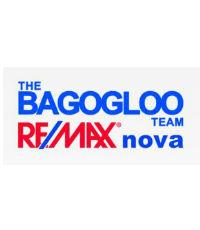 THOMAS BAGOGLOO - THE BAGOGLOO TEAM, RE/MAX NOVA,THE BAGOGLOO TEAM, RE/MAX nova
