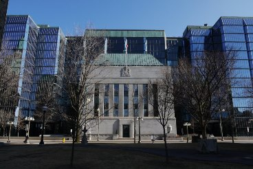 Will the BoC hike its benchmark rate next week?