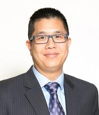 Ben Jang, Nicola Wealth Management