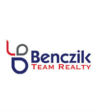 Benczik Team Realty,