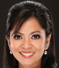 #44 Bernadette Laxamana,Verico Xeva Mortgage