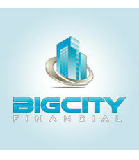 MORTGAGE ARCHITECTS BIG CITY FINANCIAL