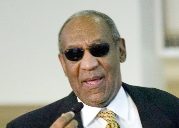 Bill Cosby leans on $37M in insurance to cover legal woes