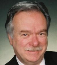#14 Bill Macklem,DLC Macklem Mortgage