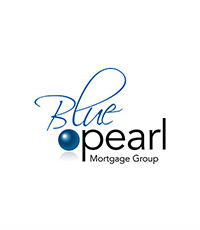 BLUE PEARL MORTGAGE GROUP,Blue Pearl Mortgage Group