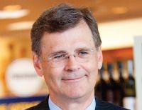 CEOs Talk Leadership: Bob Peter