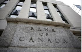 Most read: Bank of Canada releases risk report