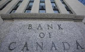 ​  Bank of Canada announcement challenges advisors
