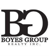Boyes Group Realty,