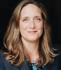Sarah P. Bradley