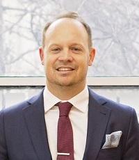 52. Brandon Woodward, Mortgage Financial Corporation,Mortgage Financial Corporation