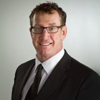 Wealth Professionl's Top 50 Advisor: Brian Jones